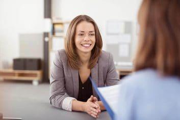 Karrieretipps für die Stimme