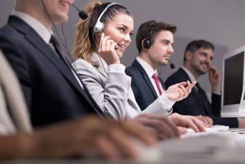 Karrieretipps für Stimme und Sprechen