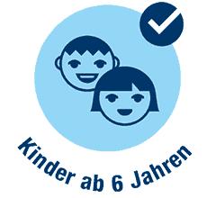 icon-blau-kinder_240x220_01.min
