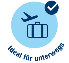 icon-blau-unterwegs_240x220_01.min