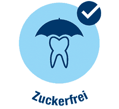 icon-blau-zuckerfrei_240x220_01.min
