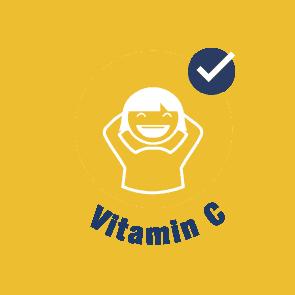 icon_VitaminC