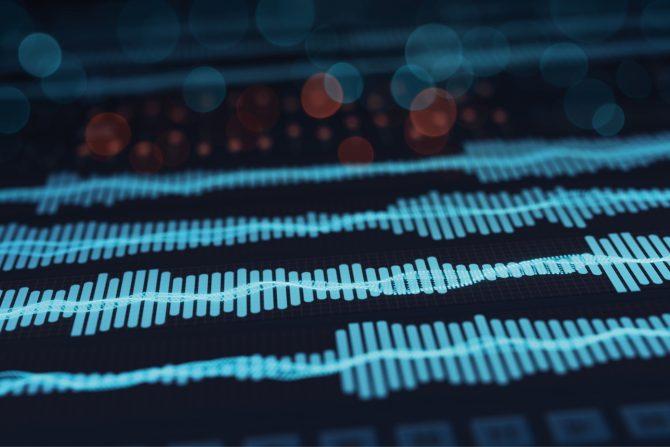 Stimm-Analyse: Was die Stimme verrät