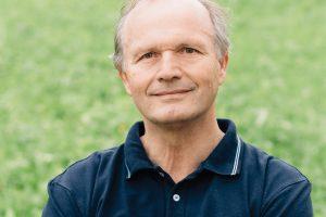 Dr. Schlömicher-Thier Interview zu Mund-Nasen-Schutz-Maske in Bezug auf Hals & Stimme